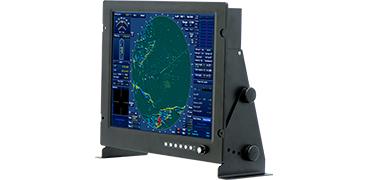 urunlerimiz-marin-tip-monitor